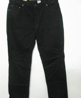 Pantaloni blugi originali   2 XL   LEVI S   STRAUSS