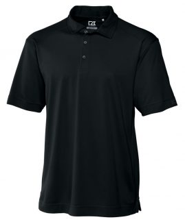 Tricou polo marime 3 XL  CUTTER BUCK