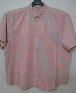 Camasa marime americana 3 XL  FADED GLORY