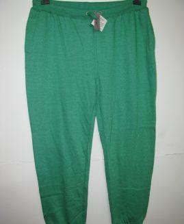 Pantalon trening bumbac marime 3 XL  SANTINO