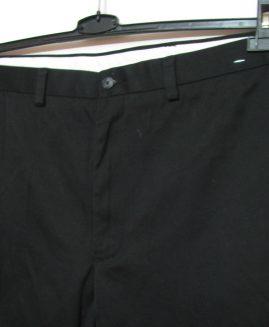 Pantalon doc marime americana 46 GEORGE