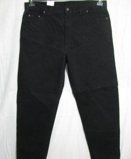 Pantalon jeans  foarte lung KIRKLAND