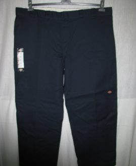 Pantalon doc marime 46 DICKIES