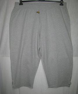 Pantalon 3/4 trening 4 XL  JUST MY SIZE