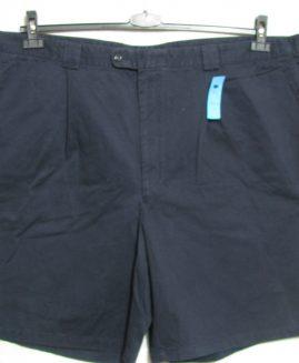 Pantalon scurt doc marime 54 OAKMAN