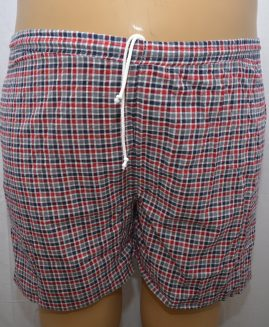 Pantalon scurt bumbac subtire 3 XL  ALAMICUTZU