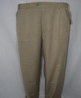 Pantalon doc talie culisanta marime americana 46 GEORGE