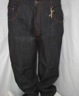 Pantalon jeans trendy marime americana 50 ESMX