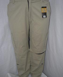 Pantalon 2 in 1 marime 62 TAPIR