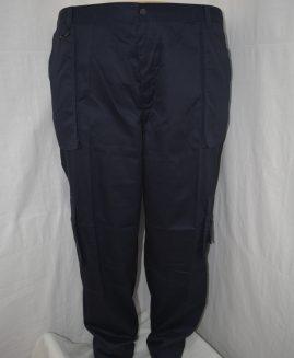 Pantalon multiple buzunare marime 62 RHINO