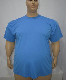Tricou bumbac 4 XL  ALAMICUTZU