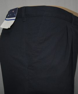 Pantalon doc ST JOHNS  BAY  USA