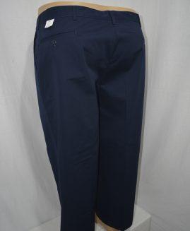 Pantalon doc marime americana 54