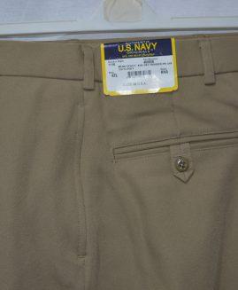 Pantalon foarte lung US NAVY USA