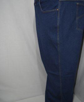 Pantalon jeans 10 XL  KING SIZE