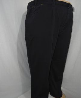 Pantalon jeans  7 XL  TRUE LEGEND