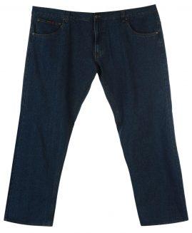 Pantalon jeans slim fit 5 XL