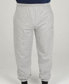 Pantalon trening bumbac 6 XL PIERRE CARDIN