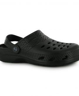 Sandale  piscina marime 45 HOT TUNA