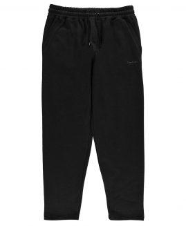 Pantalon trening bumbac 5 XL PIERRE CARDIN