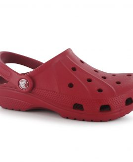 Sandale spuma marime 46 CROCS