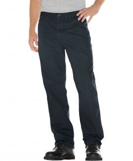 Pantalon jeans 44x30 DICKIES Duck Carpenter