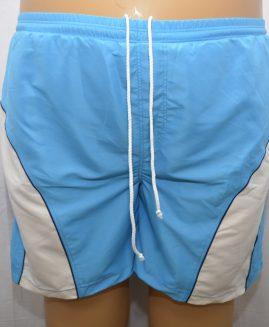 Pantalon scurt sport  5 XL  ALAMICUTZU