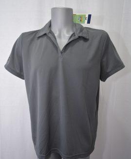 Tricou mineca scurta 2XL  CLIQUE Cool Dry