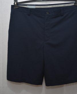 Pantalon scurt microfibra 38 CUTTER BUCK DRY TEC