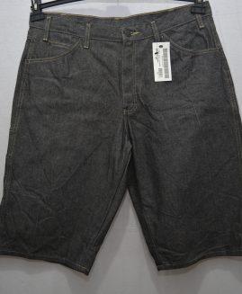 Pantalon 3/4 jeans marime 36 DICKIES