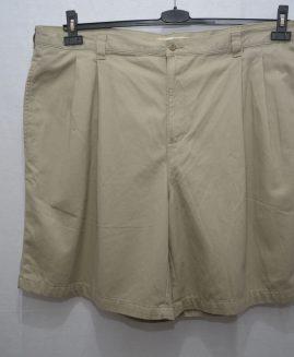 Pantalon scurt bumbac marime 46 CHEROKEE