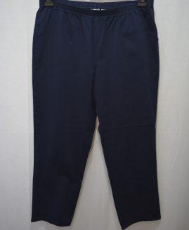 Pantalon lung stretch 4 XL  WHITE STAG