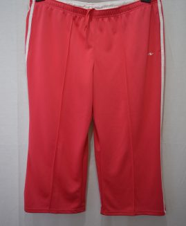 Pantalon 3/4 trening 2 XL  ATHLETIC WORKS