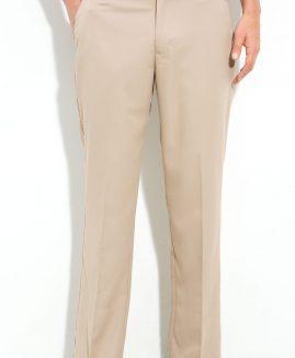 Pantalon microfibra marime americana 36 CUTTER BUCK DRY TEC