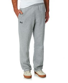 Pantalon water resistant marime americana XL  UNDER ARMOUR STORM