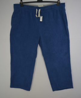 Pantalon trening polar marime 2 XL Large  OLD NAVY USA