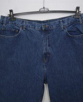 Pantalon jeans marime 42x32 KIRKLAND