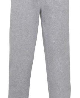 Pantalon trening bumbac GRI DESCHIS 5 XL  GILDAN