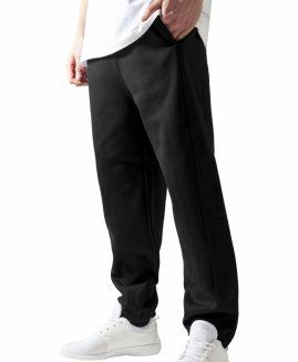 Pantalon bumbac  Negru 5 XL  URBAN CLASSIC
