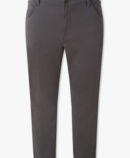 Pantalon jeans Stretch 66 Angelo Litrico Casual Selection