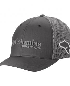 Columbia PFG Mesh Ball Cap S/M UNISEX