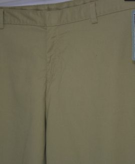 Pantalon subtire casual 2 XL Dickies Woman
