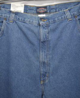 Pantalon jeans size 52x32 GRADEA JEANS