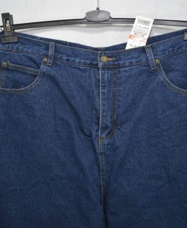 Pantalon jeans captusit gros 40x32  SMITH'S
