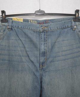 Pantalon jeans 56x30 TRUE NATION Loose Fit