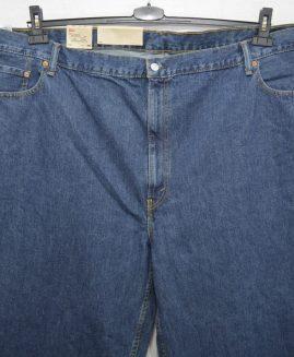 Pantalon jeans 54x30 LEVI STRAUSS Comfort fit