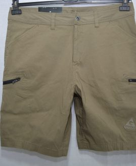 Pantalon river shorts 38 GERRY