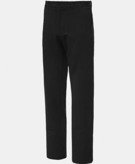 Under Armour Men's Water-resistant ColdGear Golf Pants Black Size 40/30