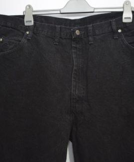 Pantalon model clasic marime America 46 x 32 WRANGLER