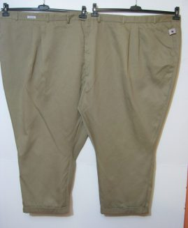 Pantalon doc tratat cu teflon 10  XL
